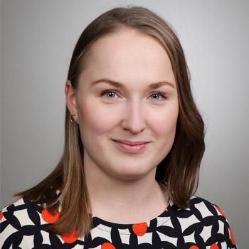 Elina Kokkonen