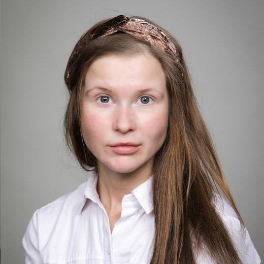 Ella Laine