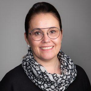 Nina Lyytinen