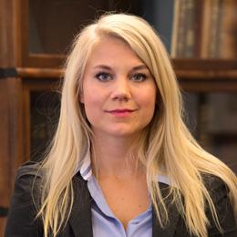 Saara Malinen