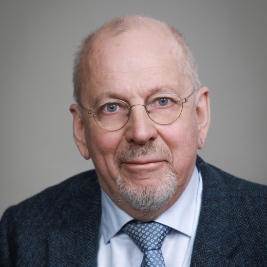 Jan-Olof Nyholm