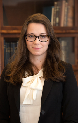 Laura Myllylä