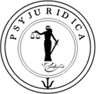PsyJuridica Oy - lakimies ja psykologi palveluksessasi